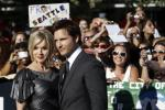 Jennie Garth, Peter Facinelli Divorce: A Look Back At Happier Times [PHOTOS]