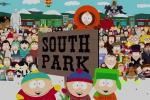 South Park New Episode Takes On TSA, Toilet Seat Gender War [VIDEO]