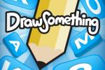 Draw Something Becomes Fastest-Growing Mobile Game, Tops Angry Birds