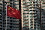 China Real Estate: Bubble's Burst Could Propel A Hard Landing