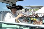 Pope Benedict XVI Visits Cuba: A Breakdown Of His Schedule