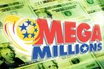Mega Millions Winning Numbers: Jackpot Ticket Sold In Maryland: Lottery Officials