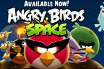 Angry Birds Space: Worth Downloading?