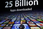 Amazon AppStore Better Revenue Generator Than Google Play, But Apple App Store Still Tops: Why?