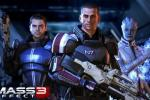 ?Mass Effect 3? Ending: Protesters Funding 'M&M Campaign' To Encourage Bioware To Change Ending