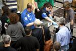 TSA Tests Electronic Document Verification Technologies