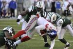 New York Jets Draft Predictions: Melvin Ingram, Michael Floyd, Mark Barron on New York's Radar?
