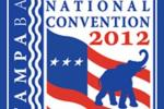 GOP Pounces On Obama's Problems To Find Themes For Republican National Convention