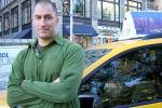 Cash Cab Cancelled: Discovery Channel Quiz Show Says Goodbye To NYC Streets