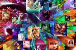 Why Adobe CS6 Will Be The Last Creative Suite