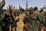 Sudan Declares State Of Emergency Signaling Momentum Toward All-Out War