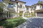 Britney Spears Home: Beverly Hills Home Sells, Famous For 2008 Meltdown [PHOTOS]