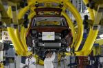 PMI: Downward Revisions To April Euro Zone Manufacturing, Services