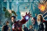'The Avengers 2' Rumor Roundup: Joss Whedon Furnishes Grist For The Mill