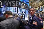 Stimulus Optimism Lifts US Stock Futures