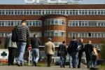 UK Government Denies Illegal Promises Were Made to Opel and General Motors: Report