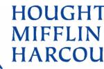 Publisher Houghton Mifflin Harcourt Files For Bankruptcy To Restructure Debt