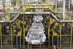 June U.S. Manufacturing Contracts For First Time In Nearly 3 Years