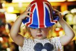 Diamond Jubilee Celebrations In London: The Event Guide