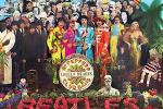 Sergeant Pepper?s Lonely Hearts Club Band: The Peak Of The Beatles