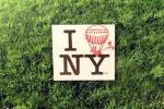 ?I Love NY? To Lose Its Heart For New Tourism Campaign