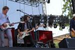 Bonnaroo 2012: NeedToBreathe and Fitz & The Tantrums Keep Friday's Lineup Rocking [PHOTOS]