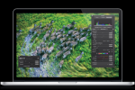 MacBook Pro With Retina Display Delayed Due To High Demand