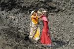India?s Mining Industry Scarred By Corruption, Lack Of Regulation: Report