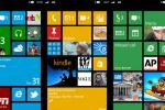 Windows Phone 8 Release Date Could Come In September Near Rumored iPhone 5 Unveil; Reasons It Will Launch Next Month
