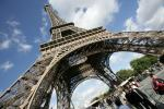 The Most Valuable Monuments In Europe