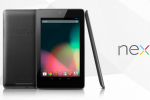 Google Nexus 7 vs. Asus Transformer Pad Infinity TF700: How Do The Tablets Measure Up?