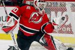 New Jersey Devils Rumors: Contract Talks With Marty Brodeur Break Down, Goaltender to Test Free Agency?