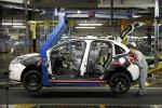 China To Surpass Europe In Vehicle Production: Report