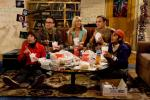 'The Big Bang Theory' Breaks Ratings Records