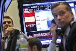 US Stock Futures Point To Mixed Open On Tuesday After Wall Street Snaps Rally
