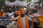 Sikh Temple Shooting: Again Mistaken For Muslims?