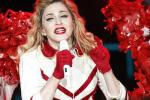 Madonna Sued By Russian Activists For 'Promoting Homosexuality'