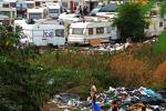 Plus Ça Change: France Opens Jobs To Roma People After Destroying Their Encampments