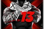 New 'WWE 13' Trailer Takes Focus To Present Day [VIDEO]