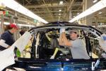 US Manufacturing Jobs Will Grow As Japan's Carmakers Move Capacity To North America