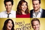 'How I Met Your Mother' Season 8 Spoilers: What Couple Broke Up In Episode 2, 'The Pre-Nup?' [RECAP]