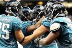 Jaguars Reach Deal to Play Four Games at Wembley Stadium