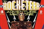 Disney's Movie 'The Rocketeer' Set For Remake, Inspired By 'Iron Man' Success?