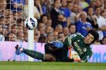VIDEO Chelsea 4-2 Reading: Highlights; Chelsea Claim Victory with Controversial Torres Strike