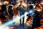 'Doctor Who' Live Stream: Where To Watch 'Dinosaurs On A Spaceship' Live