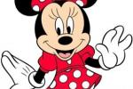 Is Apple Fated To Follow In Walt Disney's F