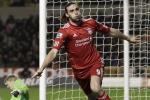 Andy Carroll Leaves Liverpool On Year's Loan To West Ham United