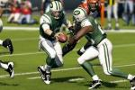 Video Game 'Madden NFL 13' Sells Record 900K Copies In One Day