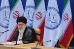 Iran Offers Mixed Signals On Nuclear Talks With West