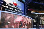 Democratic Platform 2012: Pro-Gay Marriage, Weak On Guns, And Complete